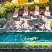 L'hôtel Brummell à Barcelone, l'avis d'expert du Figaro