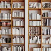 Les librairies décident de rester fermées en raison des risques sanitaires