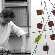 Coronavirus: les chocolatiers parisiens offrent leur production aux hôpitaux