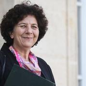 Coronavirus: Vidal annonce des «mesures de soutien» aux étudiants