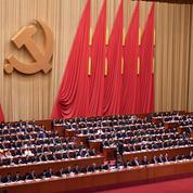 Coronavirus: «La Chine mène une guerre de l'information»