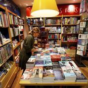 Les libraires indépendants décident de rester fermés