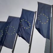 Coronavirus: «Pourquoi les pays européens sont devenus l'épicentre de la crise sanitaire et économique»