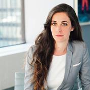 Anna Milleret-Godet: «Le droit de retrait est vraiment une notion à géométrie variable»
