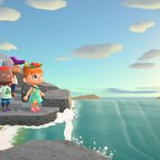 Jeu vidéo: Animal Crossing: New Horizons ,décryptage d'un phénomène