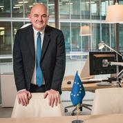 Stéphane Boujnah: «Les marchés doivent rester ouverts»