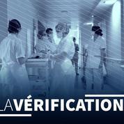 Coronavirus: est-ce suffisant de consacrer 2 milliards d'euros à la santé dans le cadre du plan d'urgence?