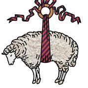 Mérinos: la laine qu'on aime
