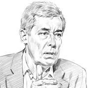Henri Guaino: «Comme en 2008, la peur et la panique sont aussi un risque épidémique»