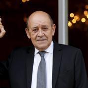 L'évacuation des Français coincés partout dans le monde, un casse-tête pour le ministère des Affaires étrangères