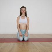 30 minutes de yoga pour se sentir mieux