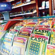 Malgré l'ouverture des bureaux de tabac, la chance a aussi tourné à la FDJ