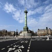 La semaine du FigaroVox - La France claquemurée