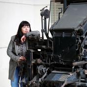 La Fabrication des chiens d'Agnès Michaux: découvrez l'avis du Club de lecture du Figaro