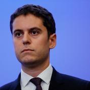 Le gouvernement ouvre une plateforme en ligne pour constituer une «réserve civique» de Français