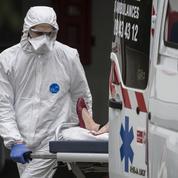 «Nous sommes prêts, utilisez-nous!», le cri du privé pour lutter contre le coronavirus