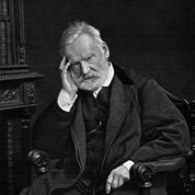 Le Théâtre en liberté :les fabuleuses pièces de Victor Hugo exilé