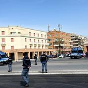 Italie: contre le coronavirus, l'utilisation massive de la géolocalisation