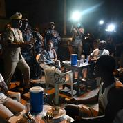 Coronavirus: en Côte d'Ivoire, la «distanciation sociale» à l'épreuve des us et coutumes