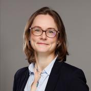 Hélène Baudchon: «Ce n'est pas le déficit qui est préoccupant mais la situation économique»