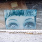 Confinement: dans le secret des fenêtres belges