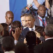 Après l'ouverture d'Obama, les Cubains en pleine désillusion