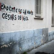 Claude Habib: «L'agressivité préoccupante du néoféminisme»