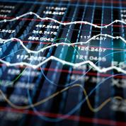 En un mois, les GAFAM ont perdu 1 300 milliards de dollars de valeur