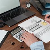 Bercy crée un comité de crise pour faire respecter les délais de paiement