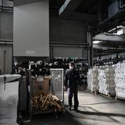 En Italie, déjà 800 entreprises volontaires pour réorienter leur production