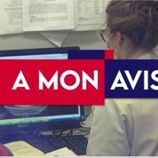 Coronavirus: Les Français sont-ils indisciplinés?