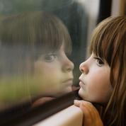 Confinement: combattre la solitude en «osant demander ce qu'on n'ose pas d'habitude»