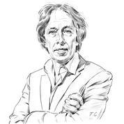 Pascal Bruckner: «Nous voilà contraints de faire de notre réclusion un art de vivre»