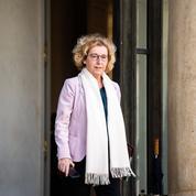 Muriel Pénicaud: «L'objectif est de ne pas licencier»