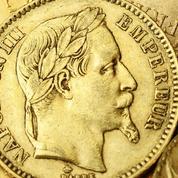 Le napoléon, victime collatérale de la pandémie de Covid-19