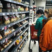 La Grèce impose la vente de journaux dans les supermarchés