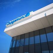 Capgemini Invent : changer l'entreprise
