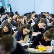Paces, grandes écoles postprépa: tous les concours sont reportés
