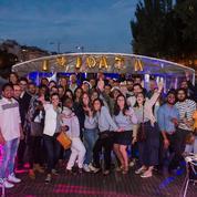 Ividata Group: une agilité de start-up pour bien recruter