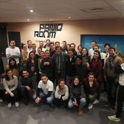 Picadeli France: la force de la convivialité