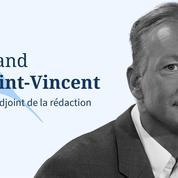 «Albert Uderzo, l'esprit français»