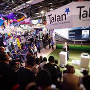 Talan développe sa culture de la formation