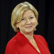 Bertille Bayart: «L'économie mondiale en territoire inconnu»