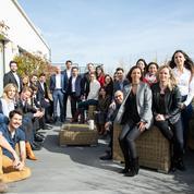Novencia Group: Recruter et fidéliser