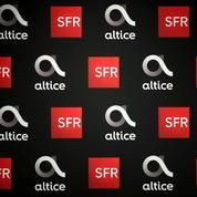 SFR met 40 % de ses effectifs en chômage partiel