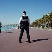 La force militaire Sentinelle reste concentrée sur la lutte antiterroriste