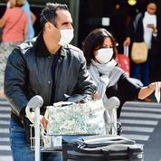 La Réunion en guerre contre deux épidémies
