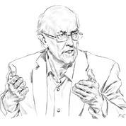 Marcel Gauchet: «Si cette crise pouvait être l'occasion d'un vrai bilan et d'un réveil collectif!»