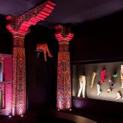 Confinement: 5 expositions à visiter depuis son salon