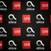 Télécoms: SFR prévoit des retards dans le déploiement de la fibre en France